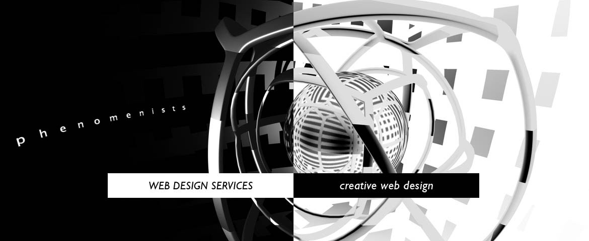 Website Design Dorset