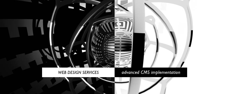 Web Services Dorset